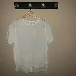 OAK + FORT T-Shirt Blouse